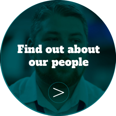 FindoutaboutourPeople