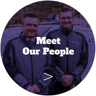 MeetOurPeople circle