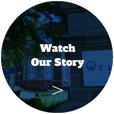 WatchOurStorycircle NEW1